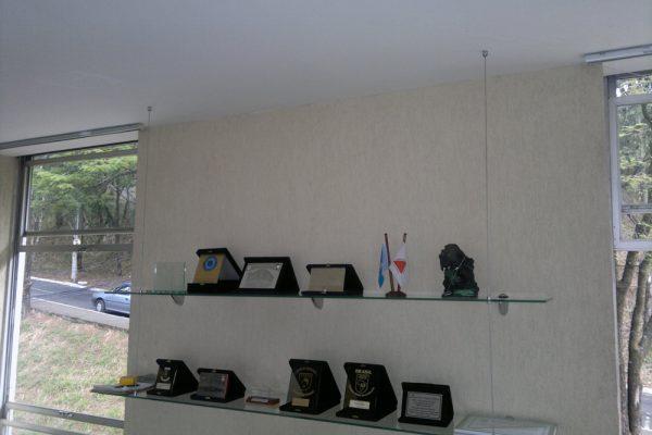 prateleira-3