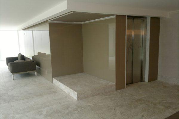 vidro-laqueado-5