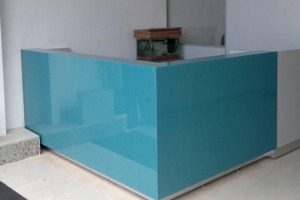 vidro-laqueado-8